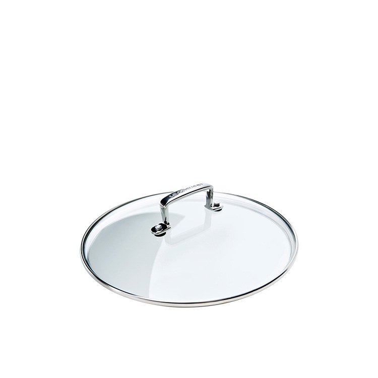 Le Creuset Glass Lid for Toughened Non-Stick 24cm