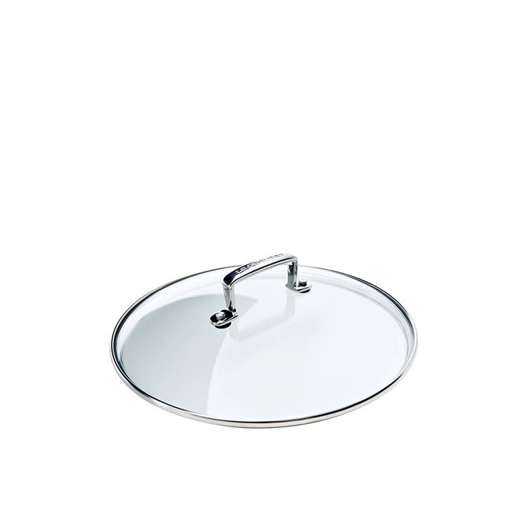 Le Creuset Glass Lid for Toughened Non-Stick 26cm