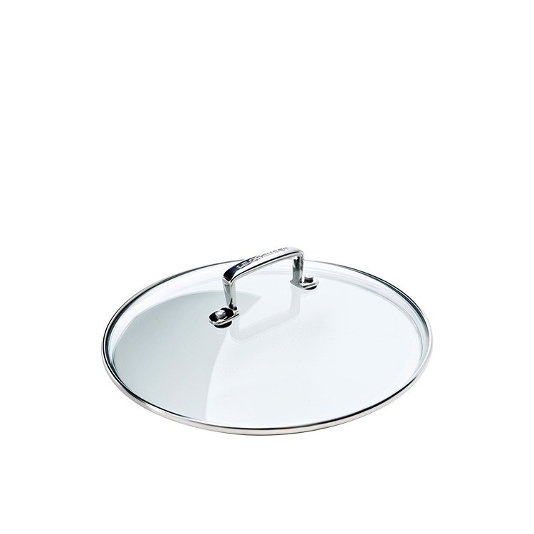 Le Creuset Glass Lid for Toughened Non-Stick 28cm