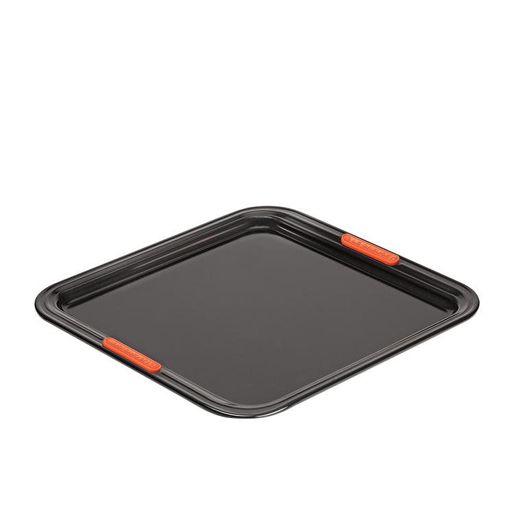 Le Creuset Toughened Non-Stick Baking Sheet 31x1cm