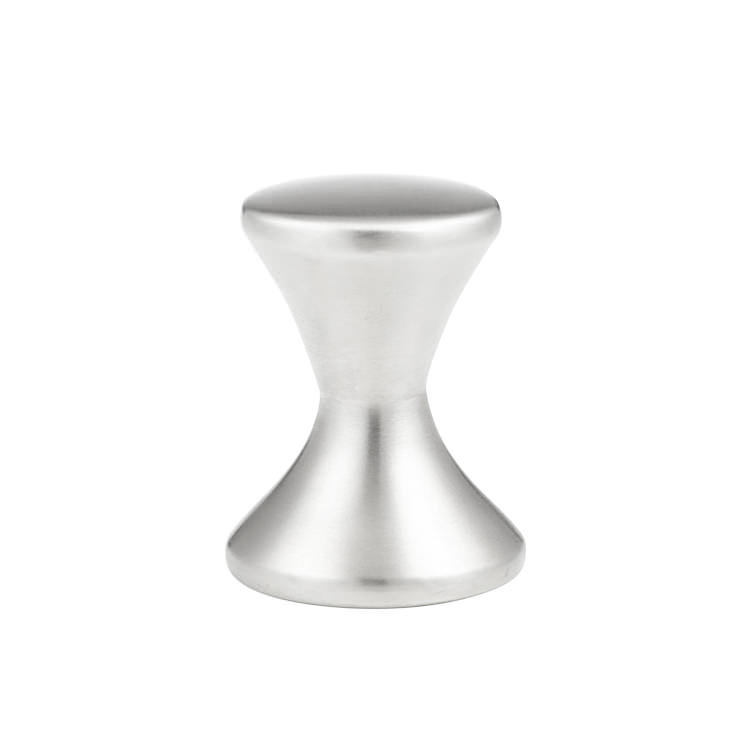 Leaf & Bean Coffee Tamper