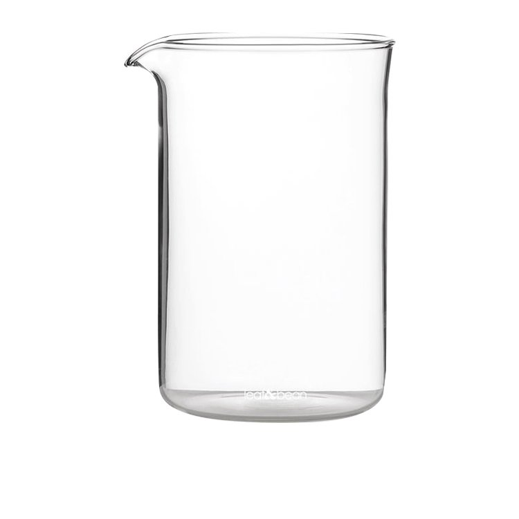 Leaf & Bean Replacement Beaker 12 Cup