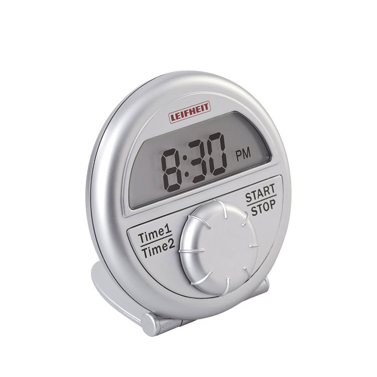 leifheit signature 99 minute digital timer on sale now
