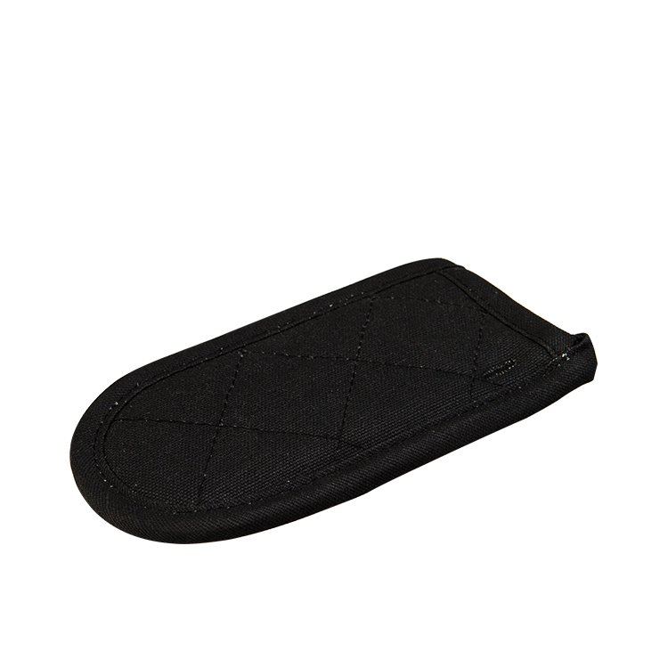 Lodge Black Max Temp Hot Handle Mitt