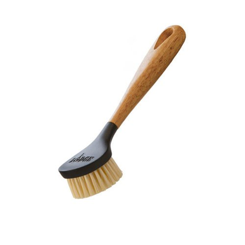 Lodge Scrubber Brush 25cm