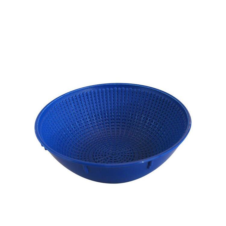 Loyal Proofing Basket Round 25cm