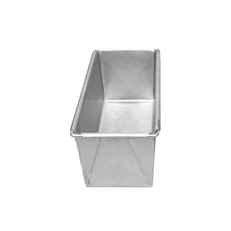 Loyal Uncoated Bread Pan 680g