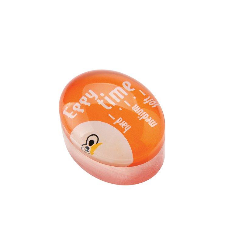 MSC Eggy Egg Timer
