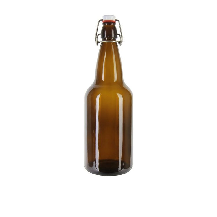 Mad Millie Flip Top Bottle 750ml Case of 12