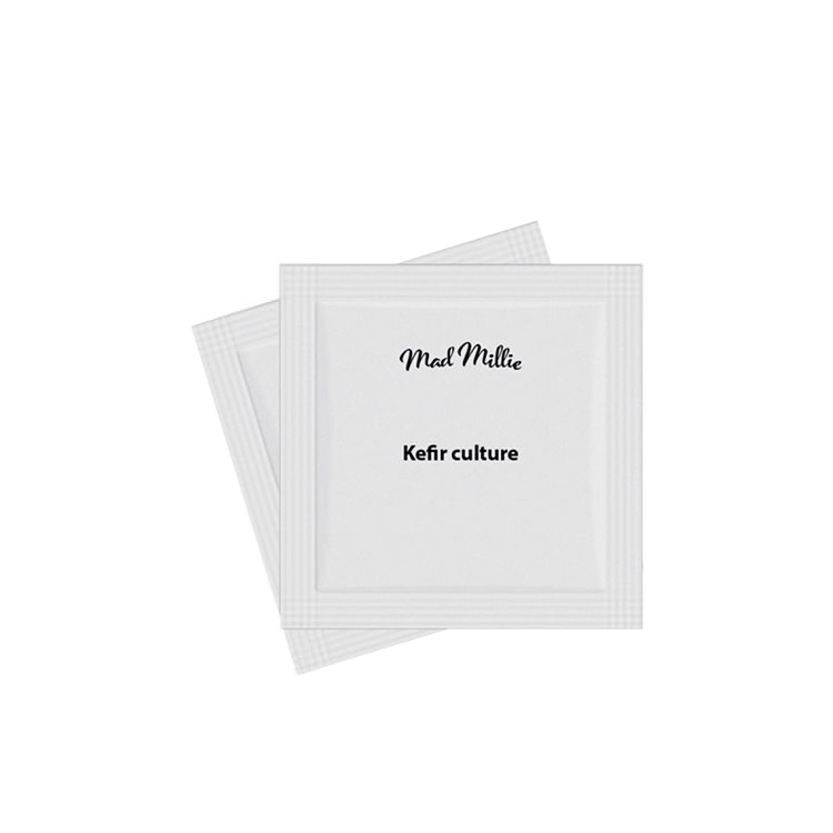 Mad Millie Kefir Cultures Sachets 2pc