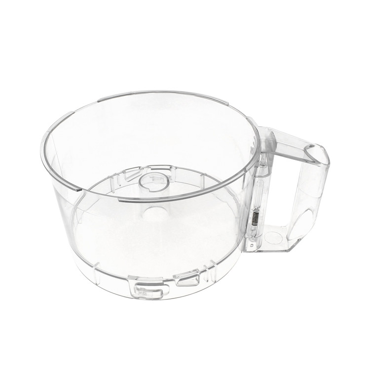 Magimix Work Bowl for 3000 Food Processor