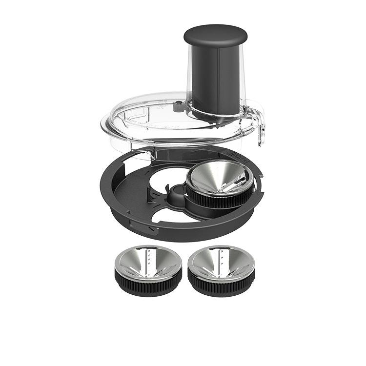 Magimix Spiral Expert Kit