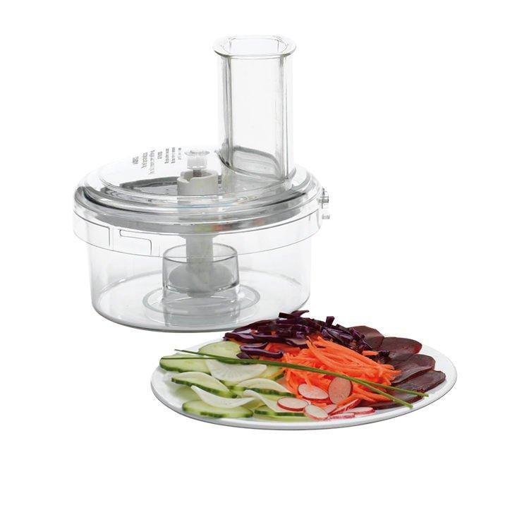 Magimix Salad Kit For Le Duo Plus XL