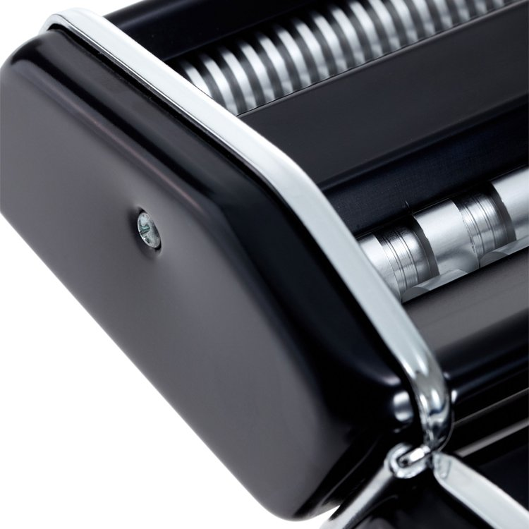 Marcato Atlas 150 Pasta Machine Black image #4