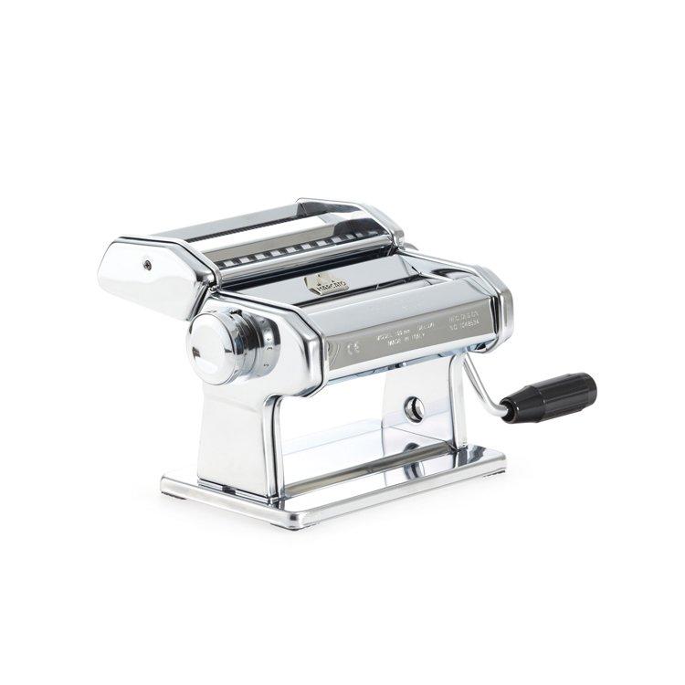 buy pasta machine