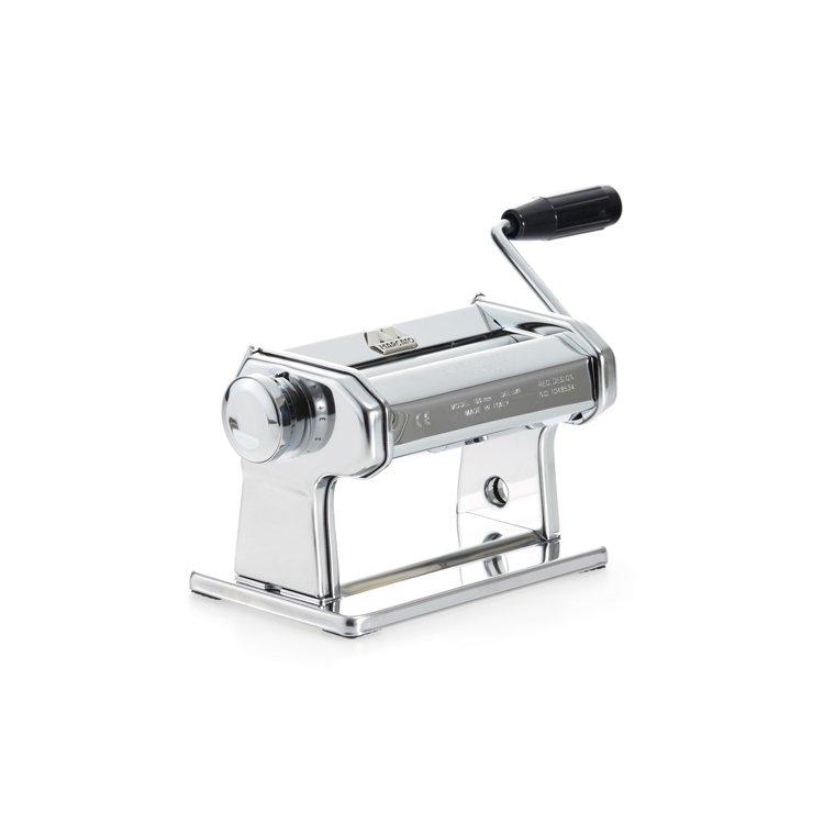 Marcato Atlas 150 Pasta Machine - Buy Now & Save!