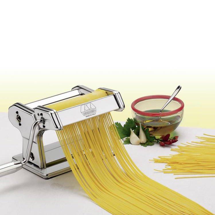 Marcato Atlas 150 Spaghetti Cutter Attachment