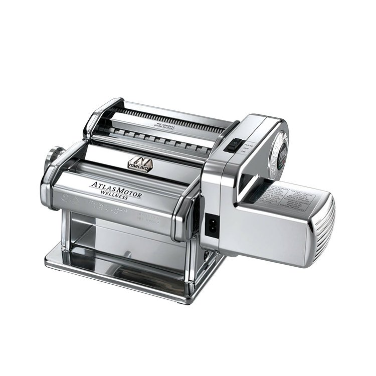 Marcato Atlas Electric Pasta Machine