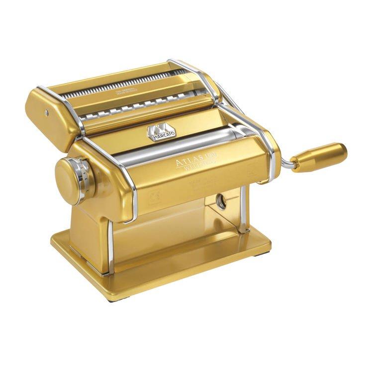 Buy Marcato Atlas 150 Pasta Machine