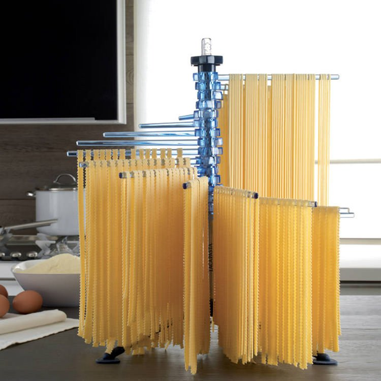 Marcato Tacapasta Pasta Drying Rack