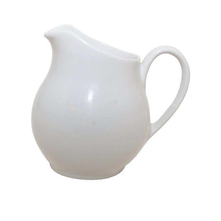 Mason Cash Classic Collection Porcelain Jug 500ml
