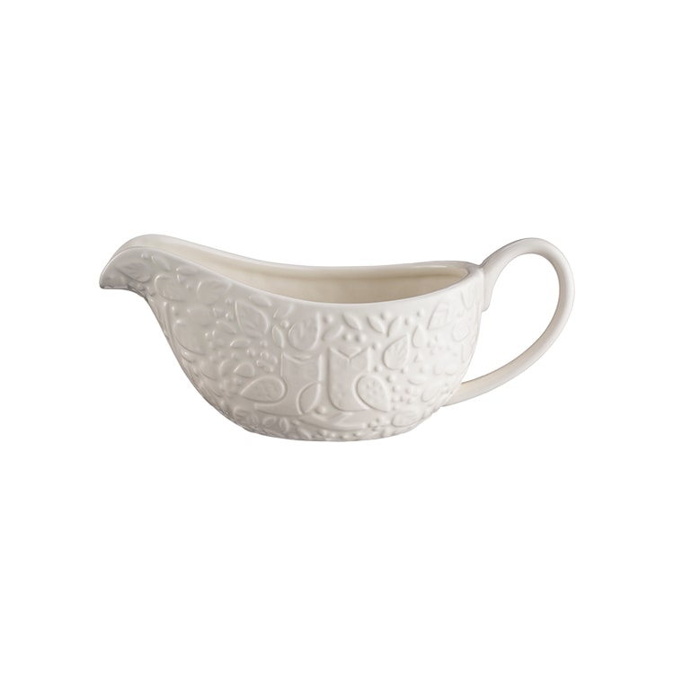 Mason Cash In The Forest Gravy Boat 400ml