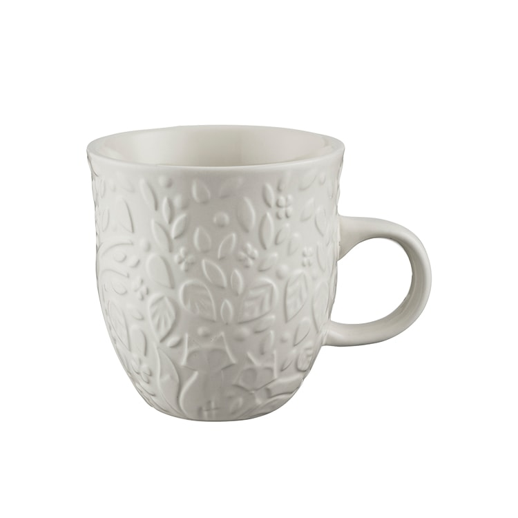 Mason Cash In The Forest Mug 475ml
