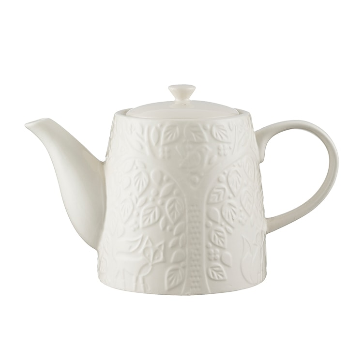 Mason Cash In The Forest Teapot 1L