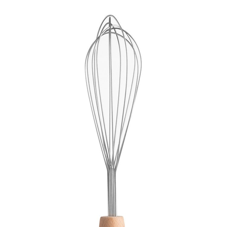 Mason Cash Innovative Kitchen Balloon Whisk and Reamer