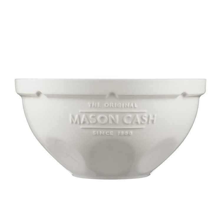 Mason Cash Innovative Kitchen Grip Stand Mixing Bowl 29cm