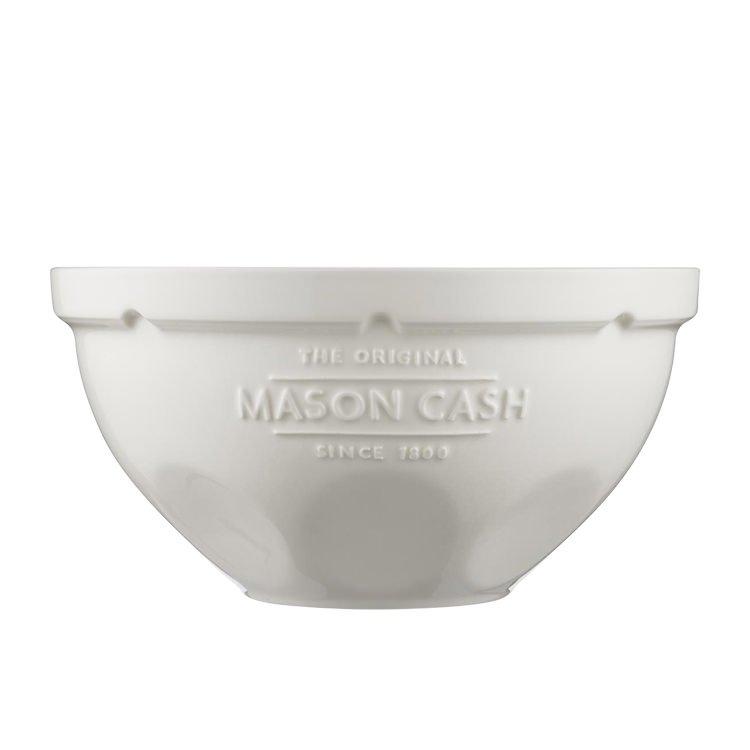 Mason Cash Innovative Kitchen Grip Stand Mixing Bowl 29cm