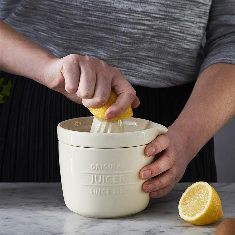 Mason Cash Innovative Kitchen Juice & Store