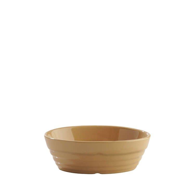 Mason Cash Oval Pie Dish 14.5cm