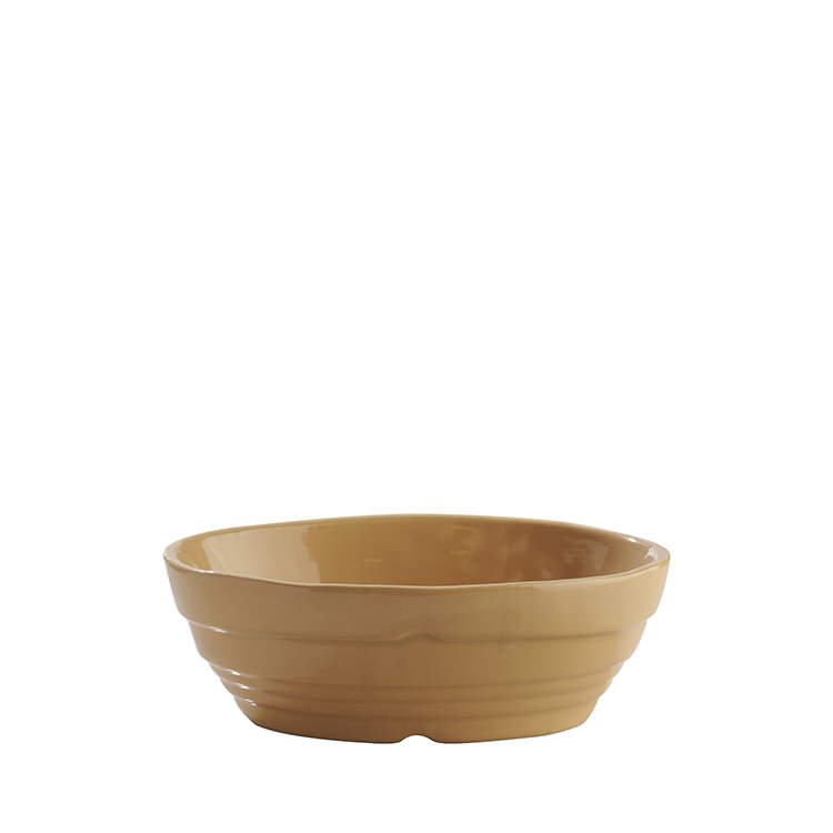 Mason Cash Oval Pie Dish 15cm