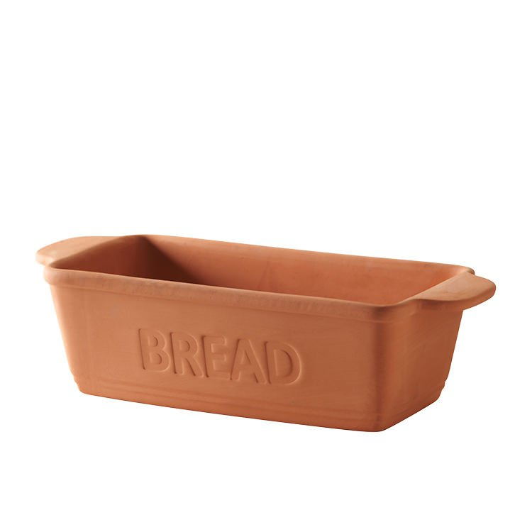Mason Cash Terracotta Bread Form 34cm