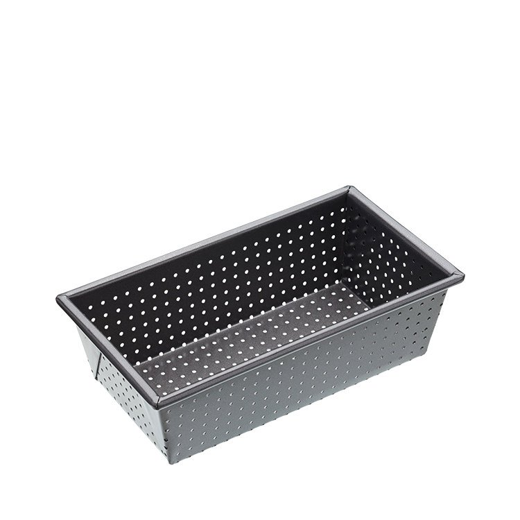Master Class Crusty Bake Box Loaf Pan 23x13x7cm