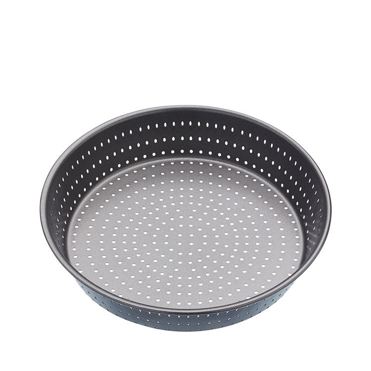 Master Class Crusty Bake Deep Pie Tin