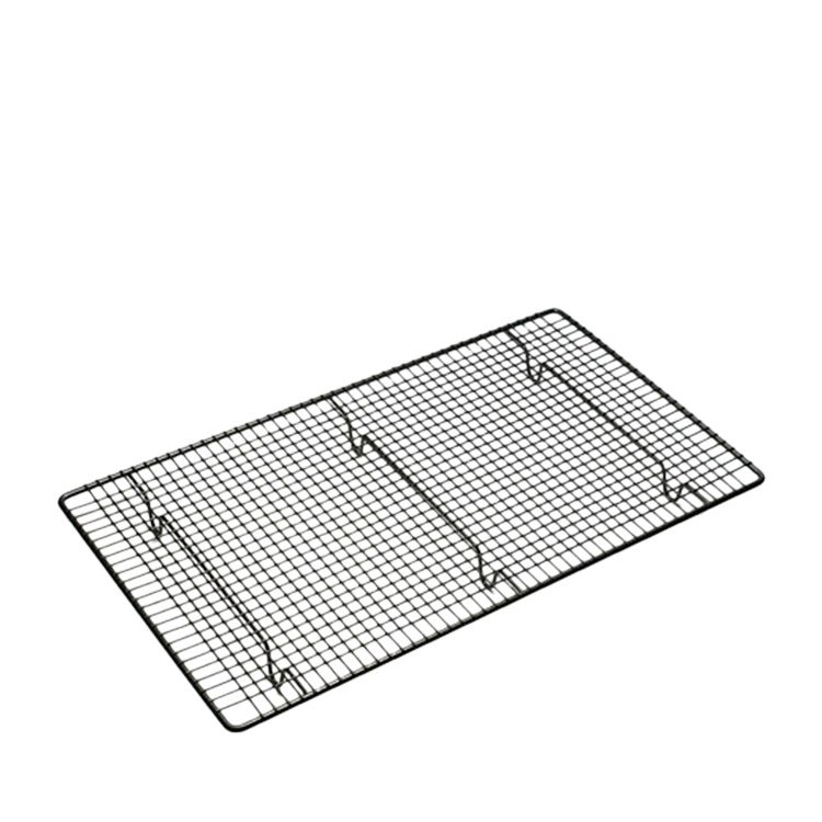 Master Class Non Stick Cake Cooling Rack 46x26cm