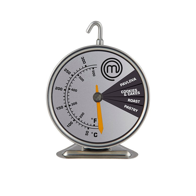 MasterChef Oven Thermometer