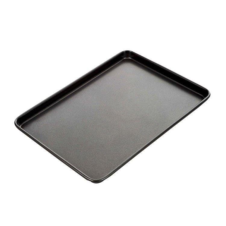 MasterPro Non-Stick Bake Pan 35x25cm