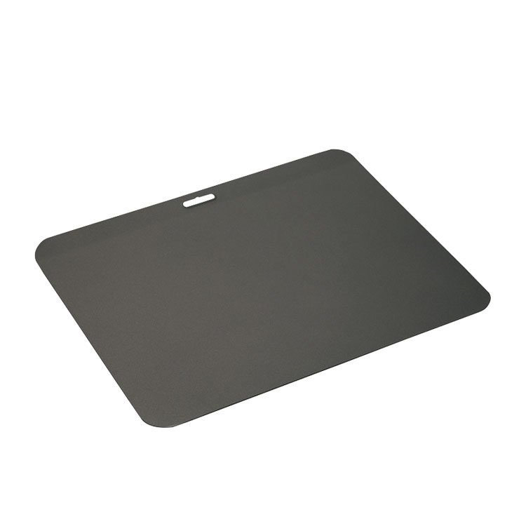 MasterPro Non-Stick Baking Sheet 35x28cm
