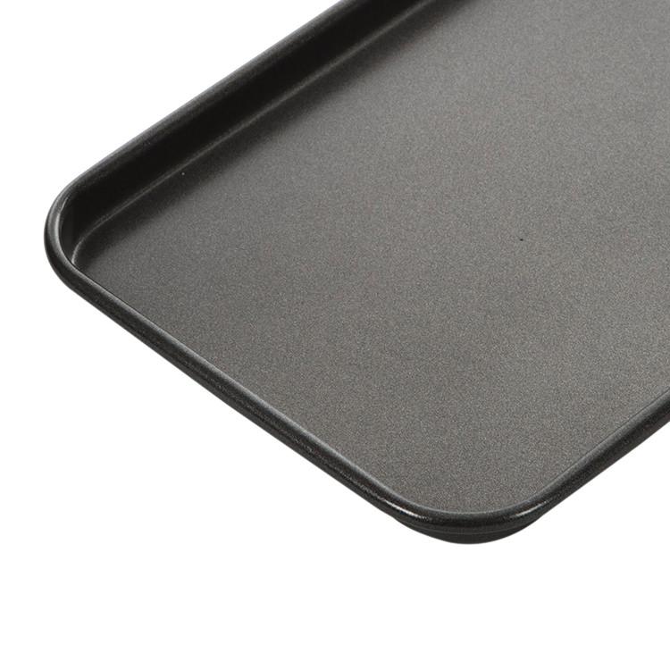 MasterPro Non-Stick Baking Tray 18x24x1.5cm image #2