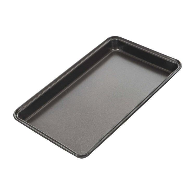 MasterPro Non-Stick Brownie Pan 34x20x4cm image #3