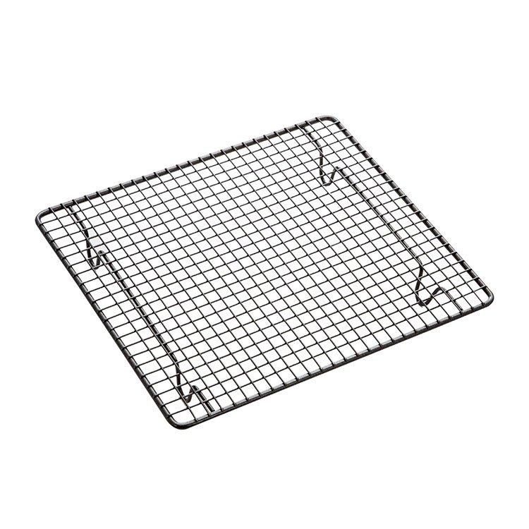 MasterPro Non-Stick Cake Cooling Tray 23x26cm