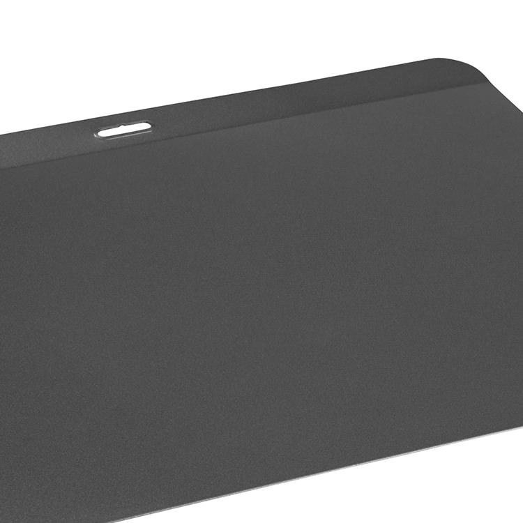 MasterPro Non-Stick Insulated Baking Tray 43x33x1cm