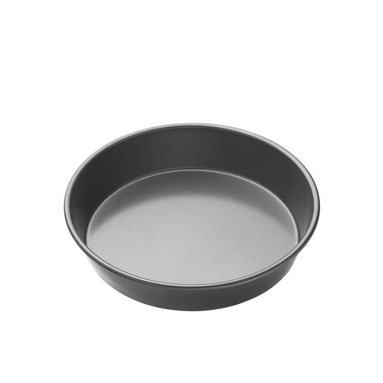 MasterPro Non-Stick Round Deep Pie Pan 23x4.5cm