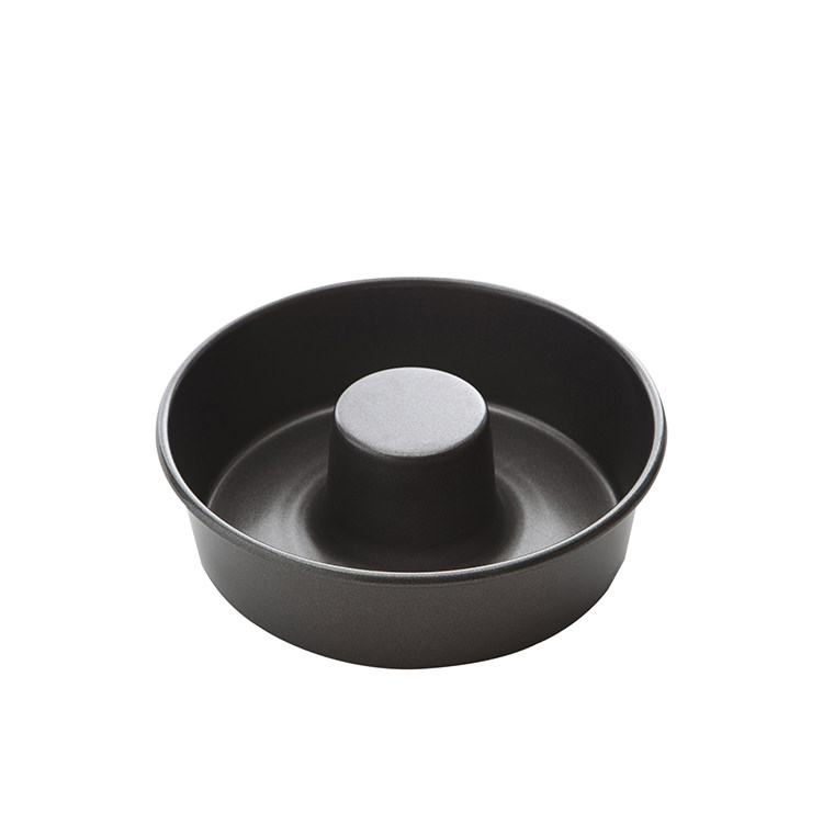 MasterPro Non-Stick Savarin Mould 20x6.5cm