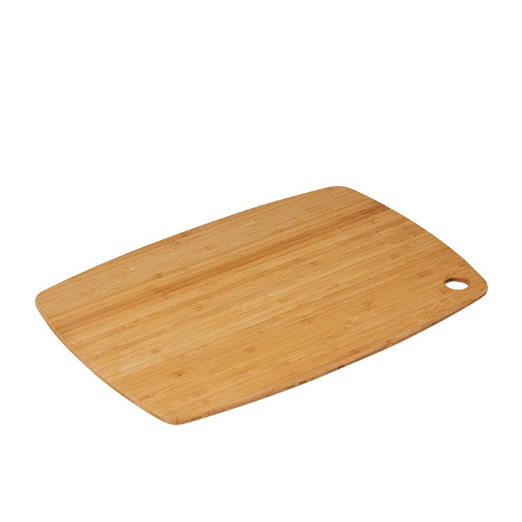 MasterPro Tri-Ply Bamboo Large Utility Board 45x30x1cm