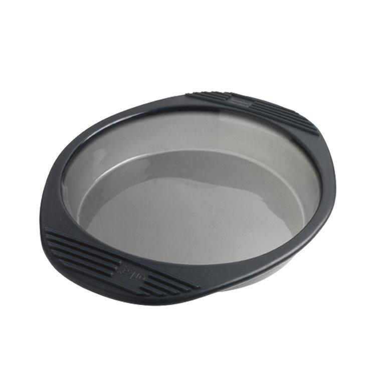 Mastrad Silicone Round Baking Pan 20cm