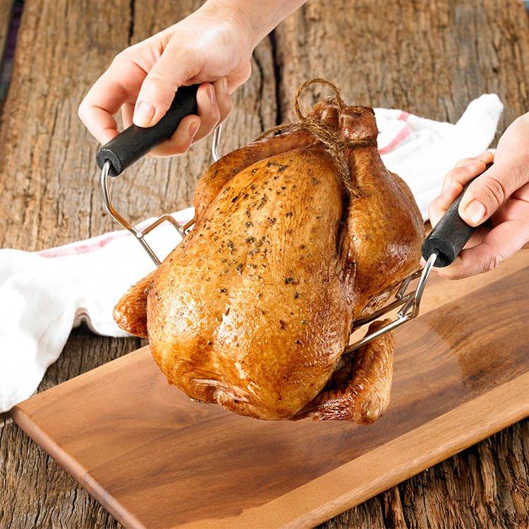 Maverick Meat Shredding Claws/Roast Lifters